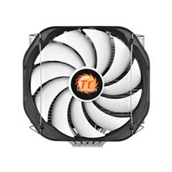 فن پردازنده ترمالتیک Frio Extreme Silent 14 Dual