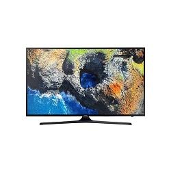 تلویزیون ال ای دی هوشمند سامسونگ UN43MU6100FXZX