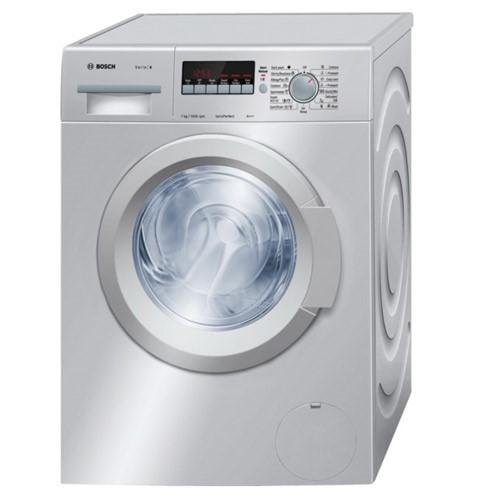 ماشین لباسشویی بوش WAK2020SIR