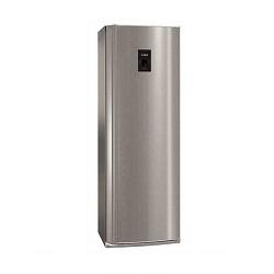 یخچال آاگ S84025KMX0