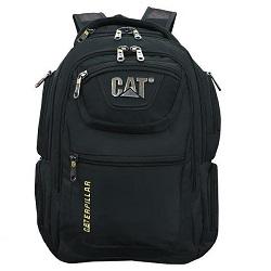 کوله پشتی کاترپیلار CAT-8418