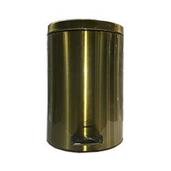 سطل زباله پدالدار بهاز کالا 16729