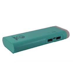 شارژ همراه ایکس پی XP PB14000