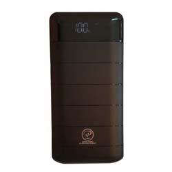 شارژر همراه ایکس پی XP PB21000