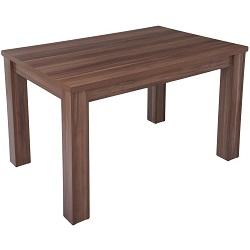 میز شش نفره مدل میگون