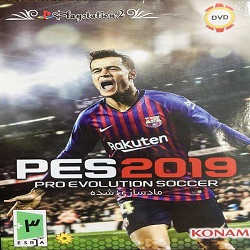 ???? PES 2019