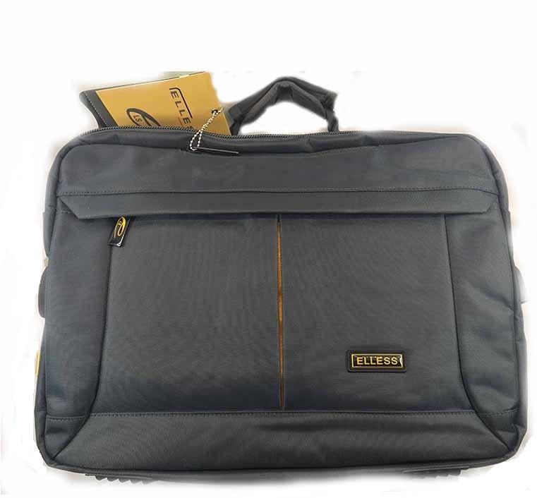 کیف لپ تاپ سه کاره  الس  0810