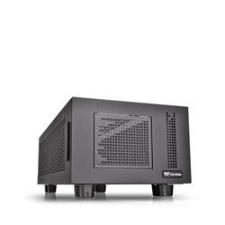کیس ترمالتیک Core P100