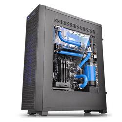 کیس ترمالتیک Core G3