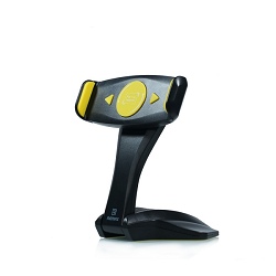 پایه نگهدارنده موبایل ریمکس RM C16