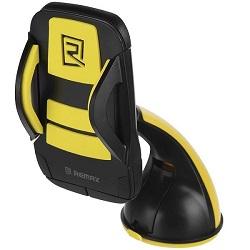 پایه نگهدارنده موبایل ریمکس RM C04