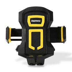 پایه نگهدارنده موبایل ریمکس RM C14