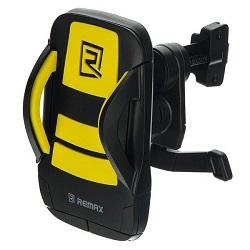 پایه نگهدارنده موبایل ریمکس RM C03