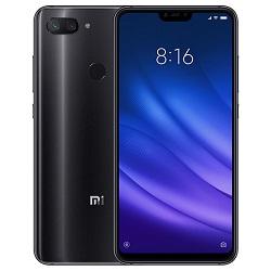 گوشی موبایل شیائومی Mi 8 Lite
