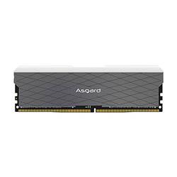 حافظه رم کامپیوتر آسگارد Loki 16GB DDR4 3200MHz Single CL16