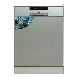 ماشین ظرفشویی لایف 7605