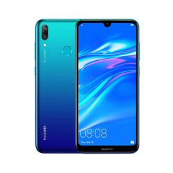 گوشی موبایل هواوی Y7 prime 2019