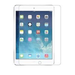محافظ صفحه نمایش اپل iPad Pro 12.9