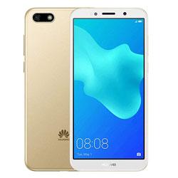 گوشی موبایل هواوی Y5 Lite 2018