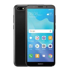 گوشی موبایل هواوی Honor 8A