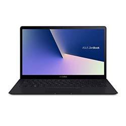 لپ تاپ ایسوس ZenBook S UX391UA