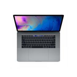 لپ تاپ اپل MacBook Pro MR952