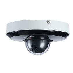 دوربین تحت شبکه داهوا DH SD1A203T GN