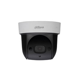 دوربین تحت شبکه داهوا  DH SD29204T GN