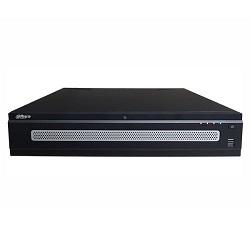 ضبط کننده ویدیویی داهوا DH NVR608 64 4KS2