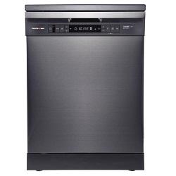 ماشین ظرفشویی ایستاده پاکشوما MDF 15301B
