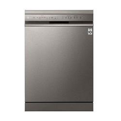 ماشین ظرفشویی ایستاده ال جی XD74S