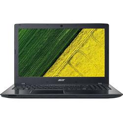 لپ تاپ ایسر Aspire E5-576G