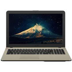 لپ تاپ ایسوس Asus VivoBook K540BP