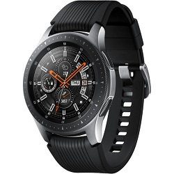 ساعت هوشمند سامسونگ Galaxy Watch R800
