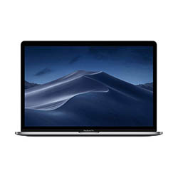 لپ تاپ اپل MacBook Pro MV962
