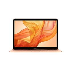 لپ تاپ اپل MacBook Air MVFN2