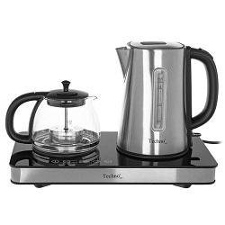 چای ساز تکنو TE 983