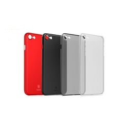 کاور گوشی باسئوس Wing Case For iPhone 7