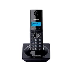 تلفن بیسیم پاناسونیک KX TGC1711