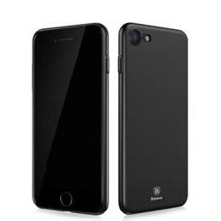 کاور گوشی باسئوس Thin Case For IPhone 7