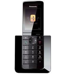 تلفن بیسیم پاناسونیک KX PRS120
