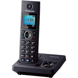 تلفن بیسیم پاناسونیک KX TG7861