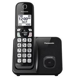 تلفن بیسیم پاناسونیک KX TGD510