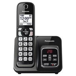 تلفن بیسیم پاناسونیک KX TGD530