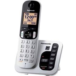 تلفن بیسیم پاناسونیک KX TGC220
