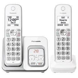 تلفن بیسیم پاناسونیک KX TGD532