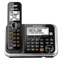 تلفن بیسیم پاناسونیک KX TG6841