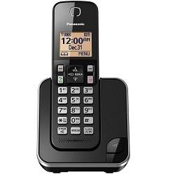 تلفن بیسیم پاناسونیک KX TGC350