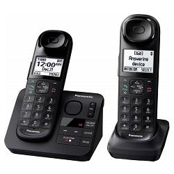 تلفن بیسیم پاناسونیک KX TGL432B