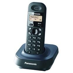 تلفن بیسیم پاناسونیک KX TG1311BX